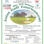 Play #golf, support seniors, & win a trip for 2 to #Masters at #Augusta #GVJCCA #Vancouver Register by June 1 http://t.co/Q6zoZugLi6