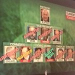 RT: @McKenzieCNN: This graphic of FIFA leadership is extraordinary. http://t.co/gDR40wAiif