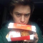 Don't forget to have some #ChickenMcSavers today  https://t.co/SxPPc7dtvs @McDo_PH http://t.co/EJBZdluzrp