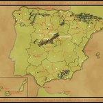 Ni tierra media, ni sierra de en medio #essierradeguadarrama http://t.co/tnhRrhBk40