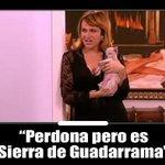PERDONA!! Pero #essierradeguadarrama , habla con propiedad por favor! http://t.co/DZ8qyxgDeV