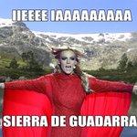 Con esto hubiéramos ganado #essierradeguadarrama http://t.co/wmwIfN1S54