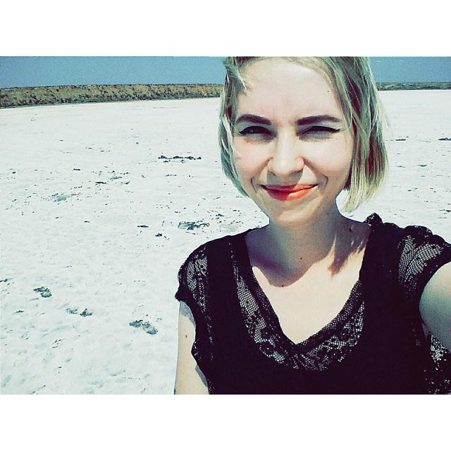 Я абсолютно хеппи ? #vsco #vscocam #vscophotos #rcnocrop #vscorussia #girl #happy #travel #путешествие #эльтон http://t.co/2B31dqcbE2