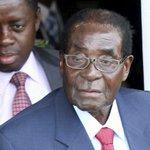 UN plans to raise $1.6 billion for Zimbabwe development http://t.co/Br36pbST2n http://t.co/E59ft5313x