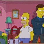VIDEO: The Simpsons predict the FIFA corruption spot on in March 2014! Illuminati confirmed!..http://t.co/XzFBtUAk55 http://t.co/XfTbFT5nIk