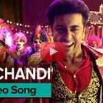 Poochandi Full Song - #Masss http://t.co/9cSOfhfA3L  #Mass