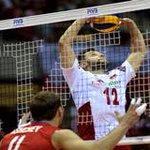 Сборная России по волейболу проведет сегодня второй матч в рамках розыгрыша Мировой лиги http://t.co/DUyUpo8USs http://t.co/kdMeq9mJiZ