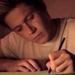 Dear diary im jumpin in my kitchen rigt now im so excieted about this album #NiallWeCanSeeYouintheKitchen http://t.co/WjfeHcBewm
