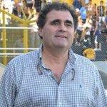 "Dagna en Posturas @somos_bahia ""Ahora vamos a traer dos delanteros como refuerzos..."" http://t.co/pYysuUYrSJ"