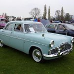 ST. ASAPH CAR SHOW, Llanerch Park, N. Wales. Bank Holiday Monday 31st August. http://t.co/OqnqFtohjf @NorthWalesDirec http://t.co/mL9skpB2WV