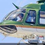 [エンタメ]小型機墜落で重傷を負ったハリソン・フォード、早くもヘリを操縦 http://t.co/MQSRfbblnO http://t.co/MOkm7ze0Tv