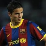 @stokecity boss Mark Hughes armed to strike - with Ibrahim Afellay on radar http://t.co/nzRcYAGBSA http://t.co/RrNH8w6Mwa