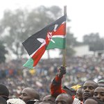 71% of Kenyans say devolution has changed their lives positively; Machakos rated highest, Nairobi lowest - CMD Poll. http://t.co/SB5U4QXTYw
