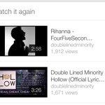 should I really YouTube? http://t.co/C5CtJ6JKWC