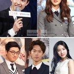 EXO ディオ、女優 キム・ソヒョンなど映画「純正(순정)」に出演確定。今年の夏に撮影した後、来春に公開する予定。 http://t.co/kd8FzVbGoo http://t.co/j4EiDJ8LB1