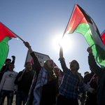 New website blacklists pro-Palestinian activists to stop them getting jobs http://t.co/J8cIdAWQfQ http://t.co/5a6NbZmU9F
