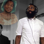 First Durant, now Harden. A Definitive Timeline of @LILBTHEBASEDGODs #BasedGodCurse: http://t.co/L63Q9LmNH3 http://t.co/Ifr9VWct4G