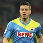 Breaking: We have completed the signing of @kevin28wimmer from FC Köln. Welcome to the club! #COYS http://t.co/uqhIJVjLvF