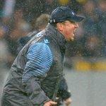 Rafael Benitez resigns as Napoli coach http://t.co/6bJxq0Nuui http://t.co/D2XLtD3sqN