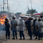 Catholic Church withdraws support for Burundi elections http://t.co/WQRXGO7Rr3 http://t.co/HJ1E4OdkTq