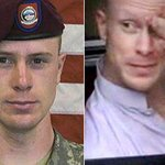 Bergdahl appeared to lay groundwork for his disappearance in Afghanistan, squad mates say. http://t.co/0zvDvczA3y http://t.co/5mrk2y0iuZ