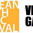 VÍDEO DE #VITORIA-GASTEIZ PARA CONSEGUIR EL FESTIVAL  OLÍMPICO DE LA JUVENTUD 2021 http://t.co/QmYDUUvNsF http://t.co/Psb9IXMevQ