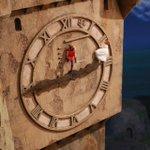 [写真]あれは…クラリス!宮崎駿監督企画・構成「幽霊塔へようこそ展 ー通俗文化の王道ー」の中身をご紹介!フォトギャラリー http://t.co/hcBFuOnQvB http://t.co/j134u4bGkB