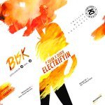 http://t.co/TOfdTysf7P DOWNLOAD OFFICIAL VIDEO: BISK (@officialbisk) – ELECTRIFYIN feat PDUBB & DUKU @ http://t.co/h73Kjaf7XE (RT & Share)
