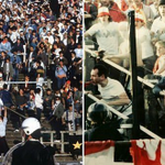 Has the Heysel disaster become English footballs forgotten tragedy? http://t.co/p2mxOU7zwA http://t.co/6aEeUpkDaT