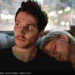 [映画]ダフト・パンクの誕生を再現!フレンチ・ハウス黎明期のDJの夢と挫折を描く『EDEN/エデン』9月日本公開 http://t.co/PMOmFk9Faq http://t.co/rrTjngLtI5