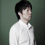 PERIDOTS、久保田光太郎プロデュースの2年ぶりアルバム「PEAK」 http://t.co/TswKrPSXv2 http://t.co/hYKOIjTu7A
