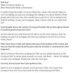 Former Liverpool captain Phil Neal on Heysel http://t.co/mYOh7qD0fi http://t.co/kioBYyzn67