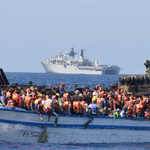 #MigrantCrisis : Libya to COUNTER-ATTACK if colonial EU use force to stop Med migrants http://t.co/03uBn3cZ3D http://t.co/0WhIkAQj5W
