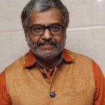 Actor #Viveks Latest Look   Looking forward for #KASHMORA @Actor_Vivek