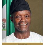 Prof Yemi Osinbajo (SAN) is now Vice President of the Federal Republic of Nigeria #Nigeria2015 #DemocracyDay http://t.co/paDKqZBBGp