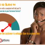 @GenCapUnitTrust we believe that it hurts to assume customers are happy @Cons_Options @chasebankkenya #ChaseDebate http://t.co/xr7RyAwlOk