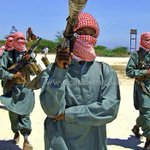 Kenyan man pleads guilty in US to supporting terrorist groups http://t.co/8Do71zJjbb http://t.co/SoCUFPPMB9