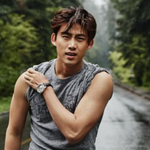 #2PM #Taecyeon Shows Off His Summer-Ready Body for Elle http://t.co/PnYdiNvG2g http://t.co/xXmLgdgeAY