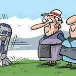#Humor Tecnología alemana #madein @OBichero Más tiras cómicas aquí ➡ http://t.co/l6XAXTgAdu http://t.co/197aaxxOyH