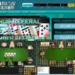 Anda butuh agen poker dan domino silakan hub kami Untuk PENDAFTARAN silakan Klik : http://t.co/6nHL1xWKGj http://t.co/S3oRXPSsn0