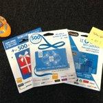 CONCOURS│Follow + RT pour tenter de gagner une carte cadeau de 50€ pour la #FetedesMeres ! http://t.co/RSjcWWL8MS