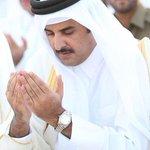 #Bahrain #البحرين #Muharraq #المحرق #ثقتنا_في_ال_ثاني #Zayani1 https://t.co/QgmXeKARfm