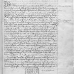 @britishlibrary post on my discovery of #Tudor spy behind best early modern account of #Poland http://t.co/tVfsY5LEEr http://t.co/BeZ2QdMXBc