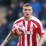Andy Wilkinson departs after making 194 appearances during 15 years with the Club #scfc http://t.co/ELStxgjCI5 http://t.co/C9OpwTtUwE