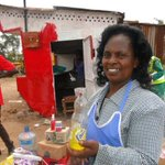 Shopkeeper vows to keep @UKenyattas fanta bottle http://t.co/7p6XpViTIU … #UhuruSoda http://t.co/BvevrtANNK
