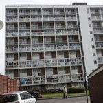 RT @CityMetric: Cities with high house prices #RightToBuy amounts 2 social cleansing: http://t.co/UVBwJePSnX http://t.co/8gBH5xkIsS #Bristol