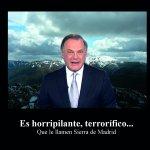 Piqueras os lo dice, #esSierradeGuadarrama http://t.co/hWJtoagAJu