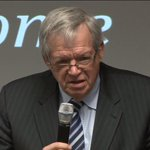 Hastert indictment offers few clues about alleged misconduct http://t.co/TJ21YLLspf http://t.co/7QjcFFBZQz