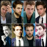 RT @lindiasari: RT @Only_RR2: My #TeenChoice nominee for #ChoiceMaleHottie is Robert Pattinson http://t.co/owRgGNuHhT