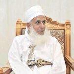 سماحة الشيخ أحمد الخليلي كل فرقة وكل فئة من الفئات عليها أن تعتز بالانتماء إلى الإسلام لا بالانتماء إلى الطائفية. http://t.co/a7rIvzpw8G
